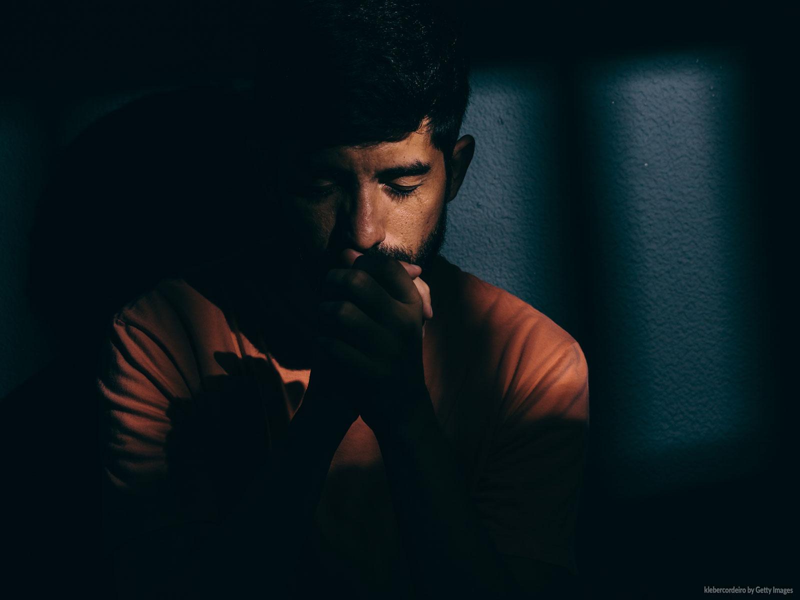 Combate da oração o que a Igreja diz