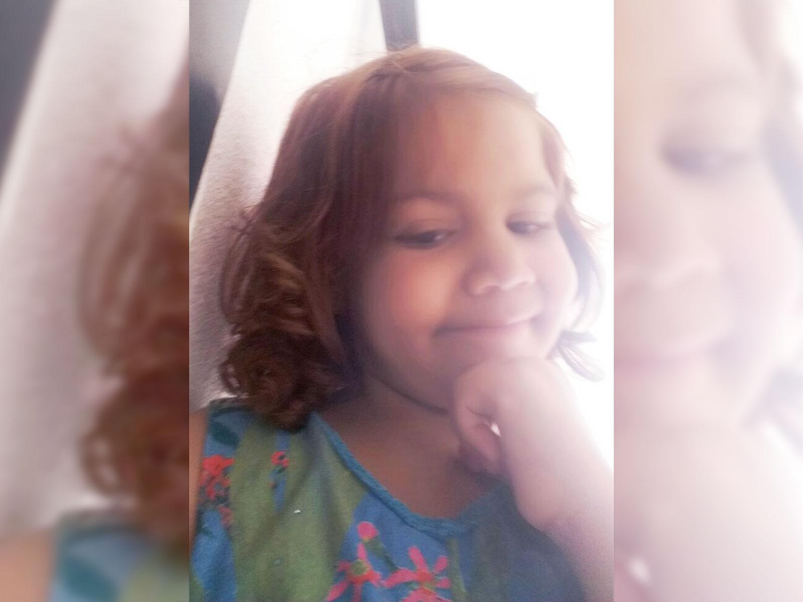 Como diagnosticar e viver com o câncer na infância (5)