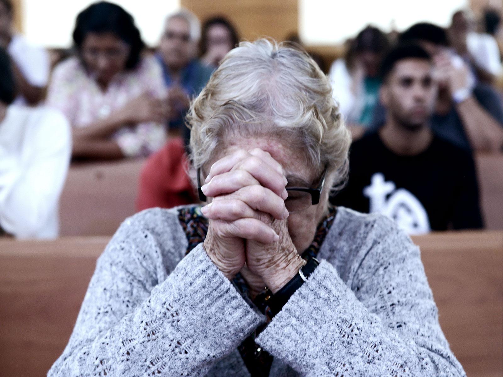 Confira 6 dicas para participar bem da Santa Missa