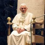 Conheça-um-pouco-mais-sobre-a-vida-do-Papa-emérito-Bento-XVI