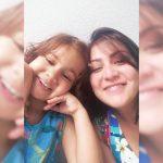 Como diagnosticar e viver com o câncer na infância