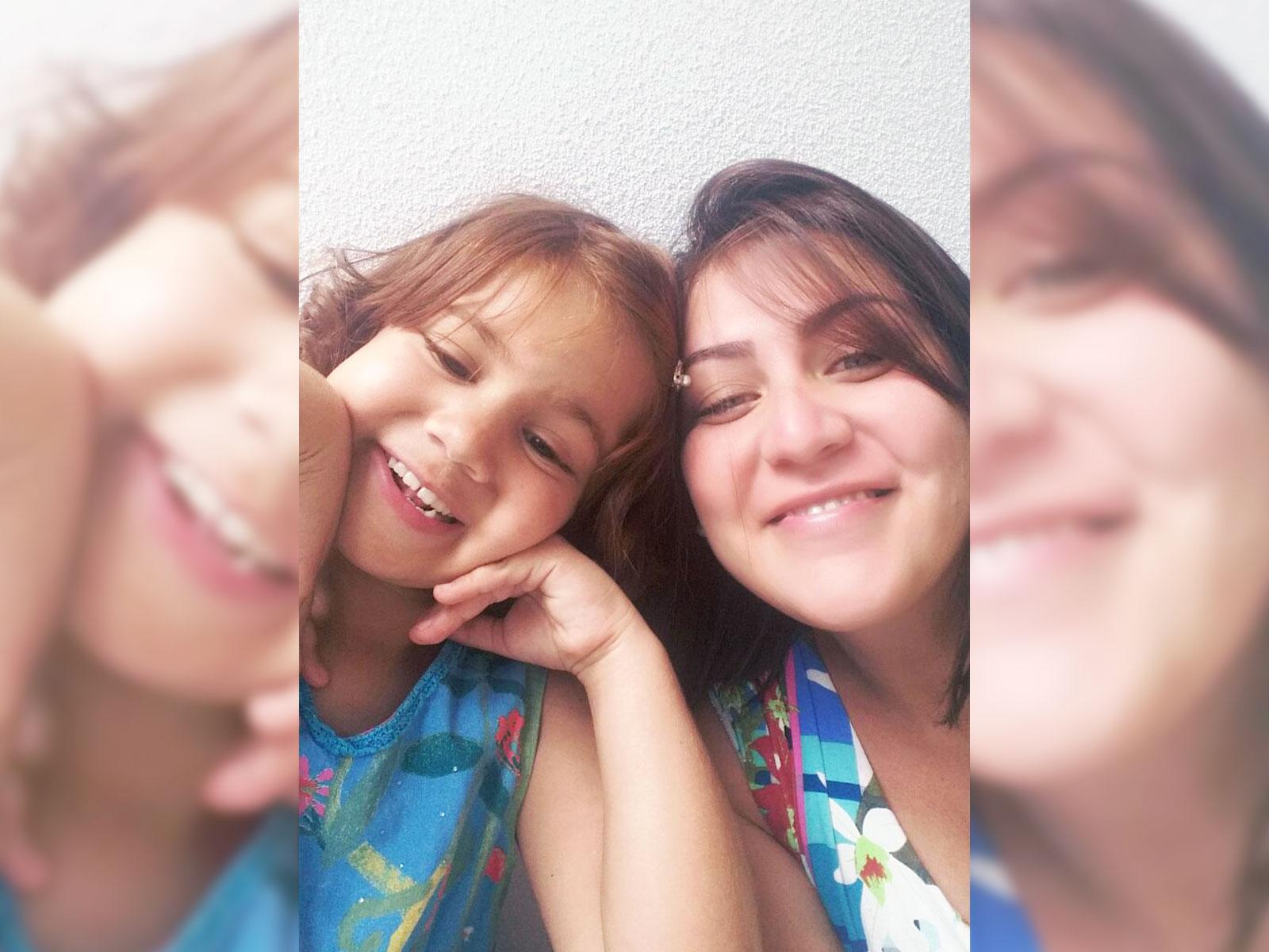 Como diagnosticar e viver com o câncer na infância?a Infância