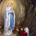 Rezemos-a-oração-de-Nossa-Senhora-de-Lourdes