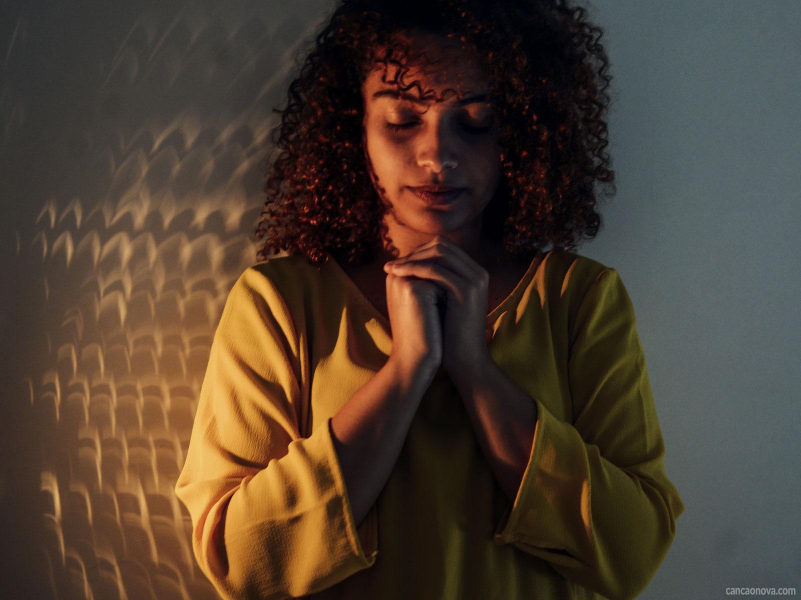 Sejamos-fiéis-na-tribulação-e-confiante-na-esperança-de-Jesus