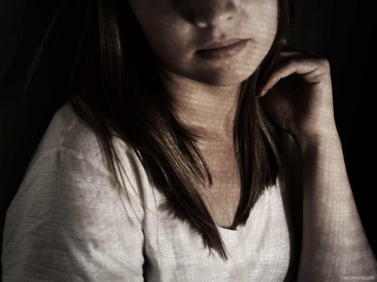 A-cura-da-alma-feminina---Cura-da-carência-afetiva