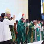 A eficácia da bênção do sacerdote