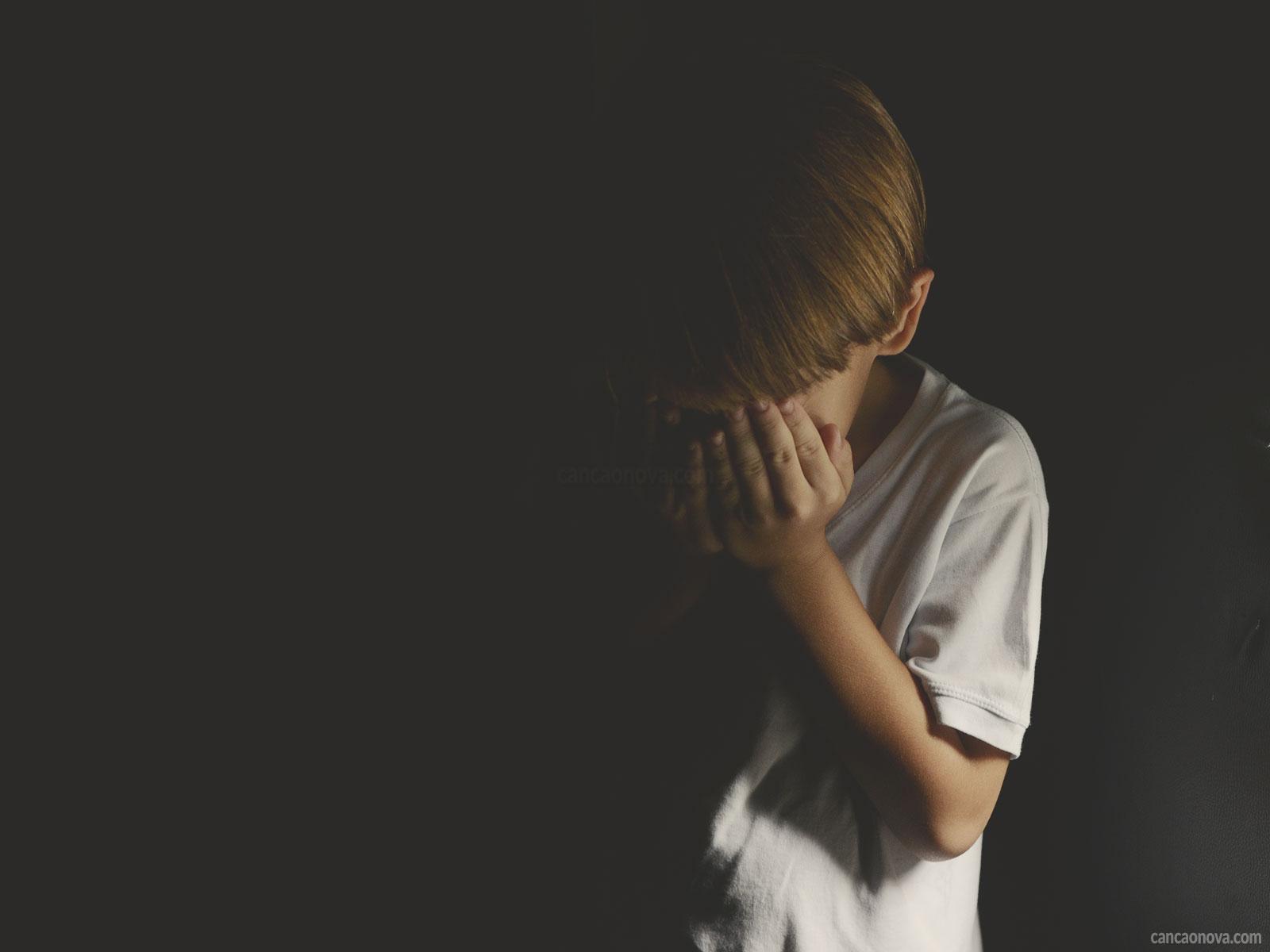 Abuso-sexual-infantil-como-identificar-uma-possível-vítima