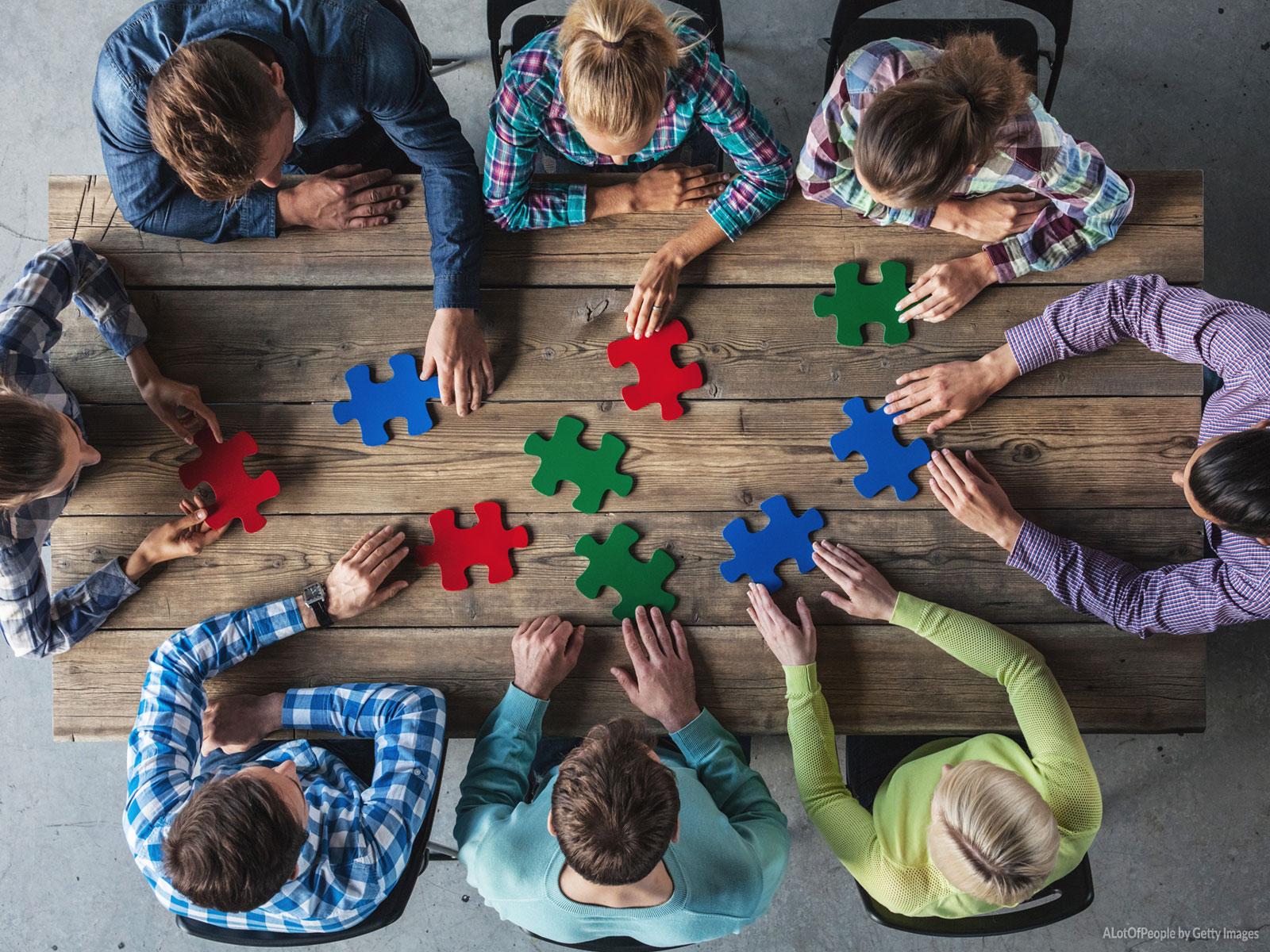 -Os-diálogos-cooperam-para-o-desenvolvimento-saudável-da-sociedade