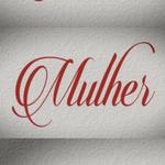 Documentário Mulher