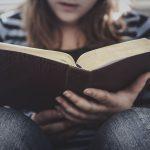 O que diz a Bíblia sobre o aborto?
