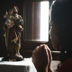 Por que ser devoto de um santo canonizado pela Igreja?