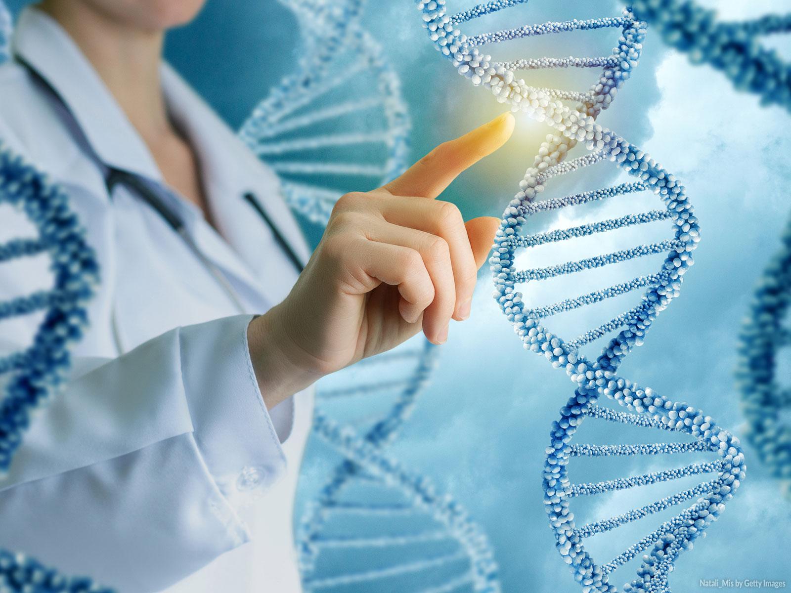 Manipulação-genética-pode-curar-doenças-hereditárias