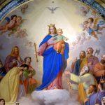 A-importância-do-quadro-de-Nossa-Senhora-Auxiliadora