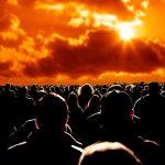 -Livro-de-Apocalipse-a-carta-ao-anjo-da-Igreja-de-Éfeso