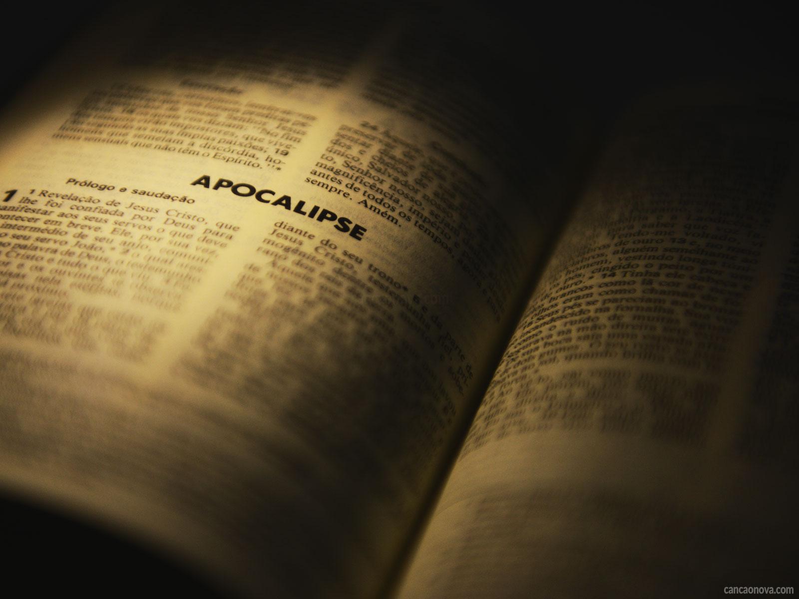 Livro-de-Apocalipse-esta-é-a-revelação-de-Jesus-Cristo