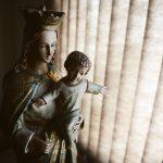 Reze conosco a novena a Nossa Senhora Auxiliadora