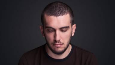 Síndrome espiritual da macrocefalia e microcardia