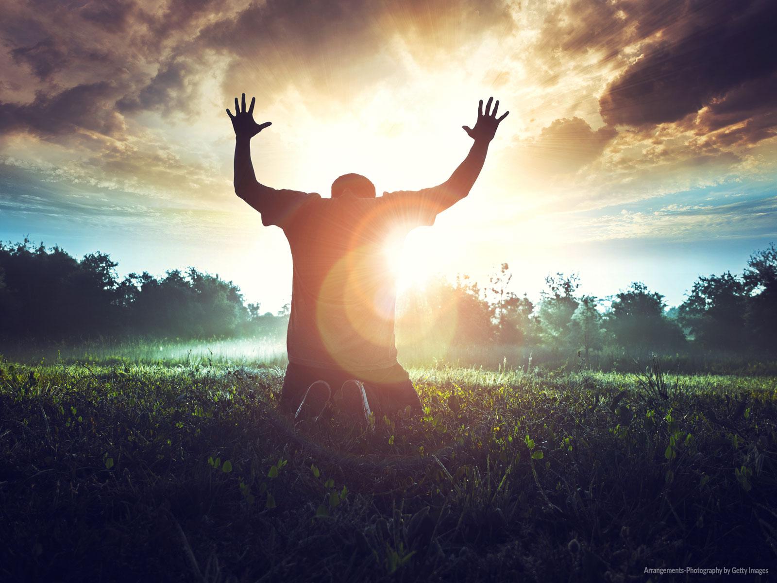 2º-dia---Reze-a-novena-em-honra-ao-Espírito-Santo