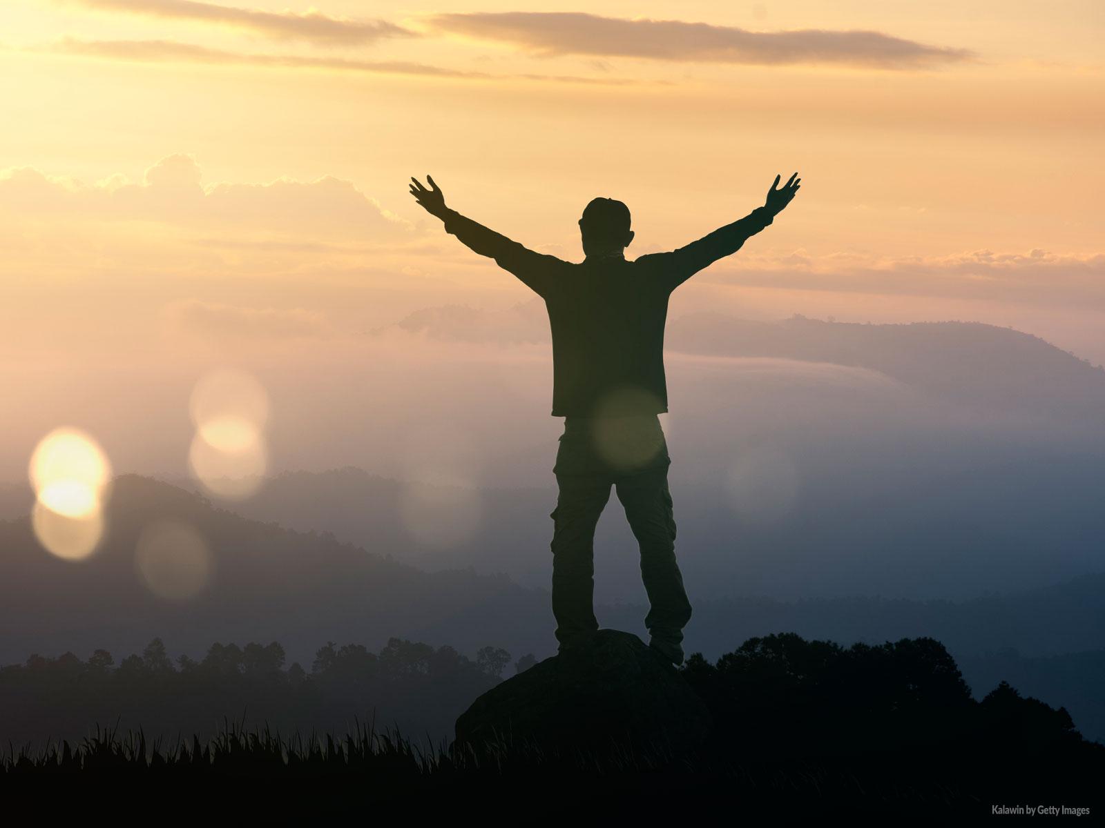 -3º-dia---Reze-a-novena-em-honra-ao-Espírito-Santo