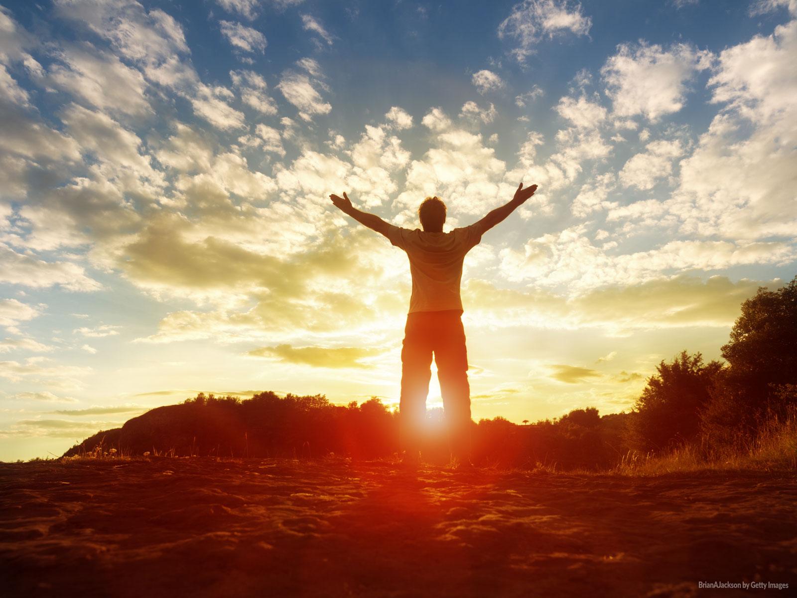 -4º-dia---Reze-a-novena-em-honra-ao-Espírito-Santo