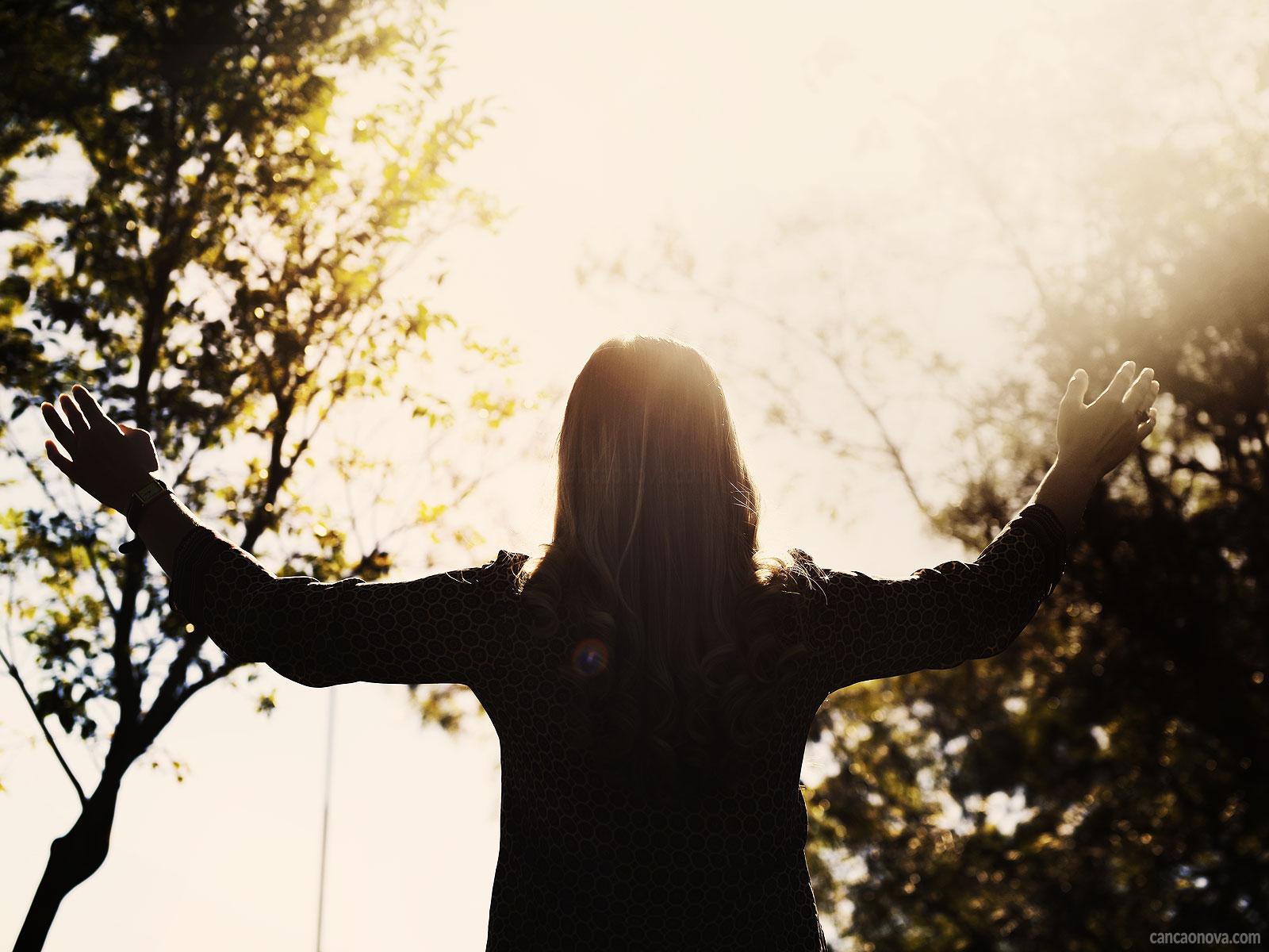 -5º-dia---Reze-a-novena-em-honra-ao-Espírito-Santo