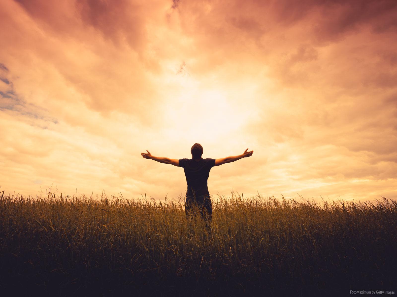 -6º-dia---Reze-a-novena-em-honra-ao-Espírito-Santo