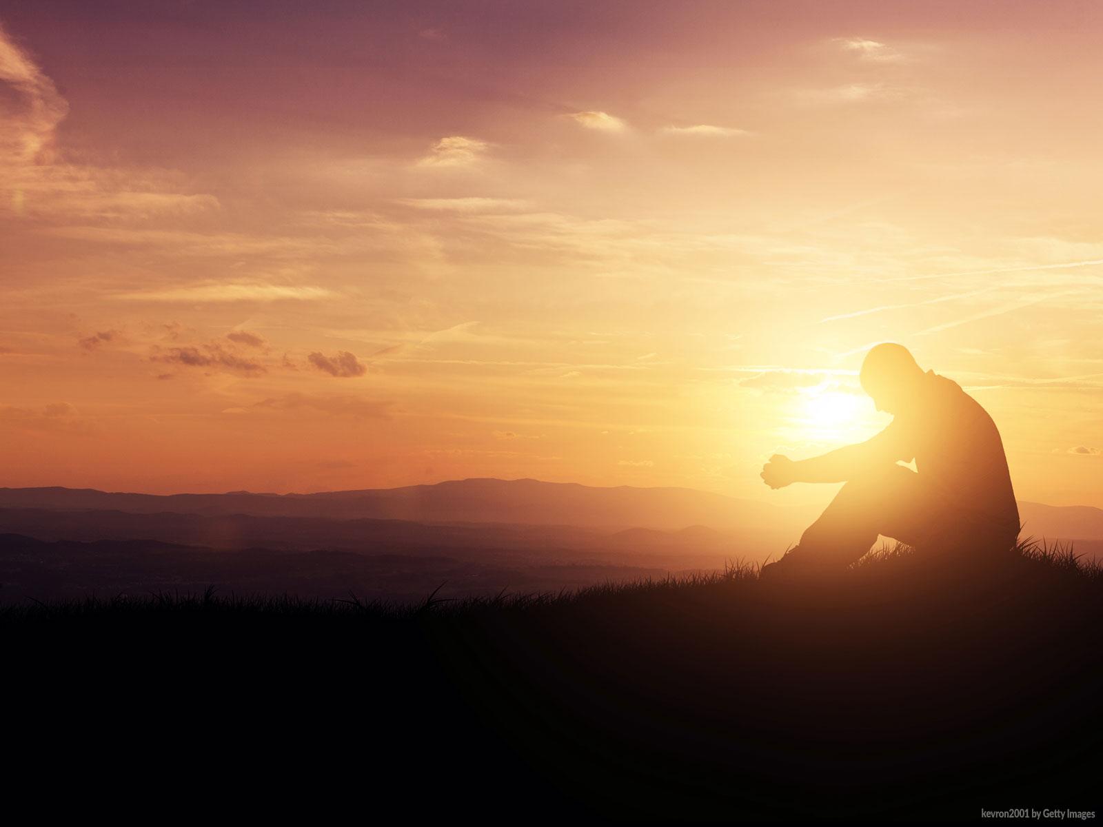 7º-dia---Reze-a-novena-em-honra-ao-Espírito-Santo