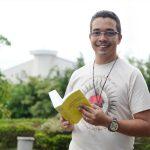 Luz da Fé: é preciso evangelizar