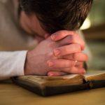 Quais são os motores da vida espiritual para alcançar as moradas?