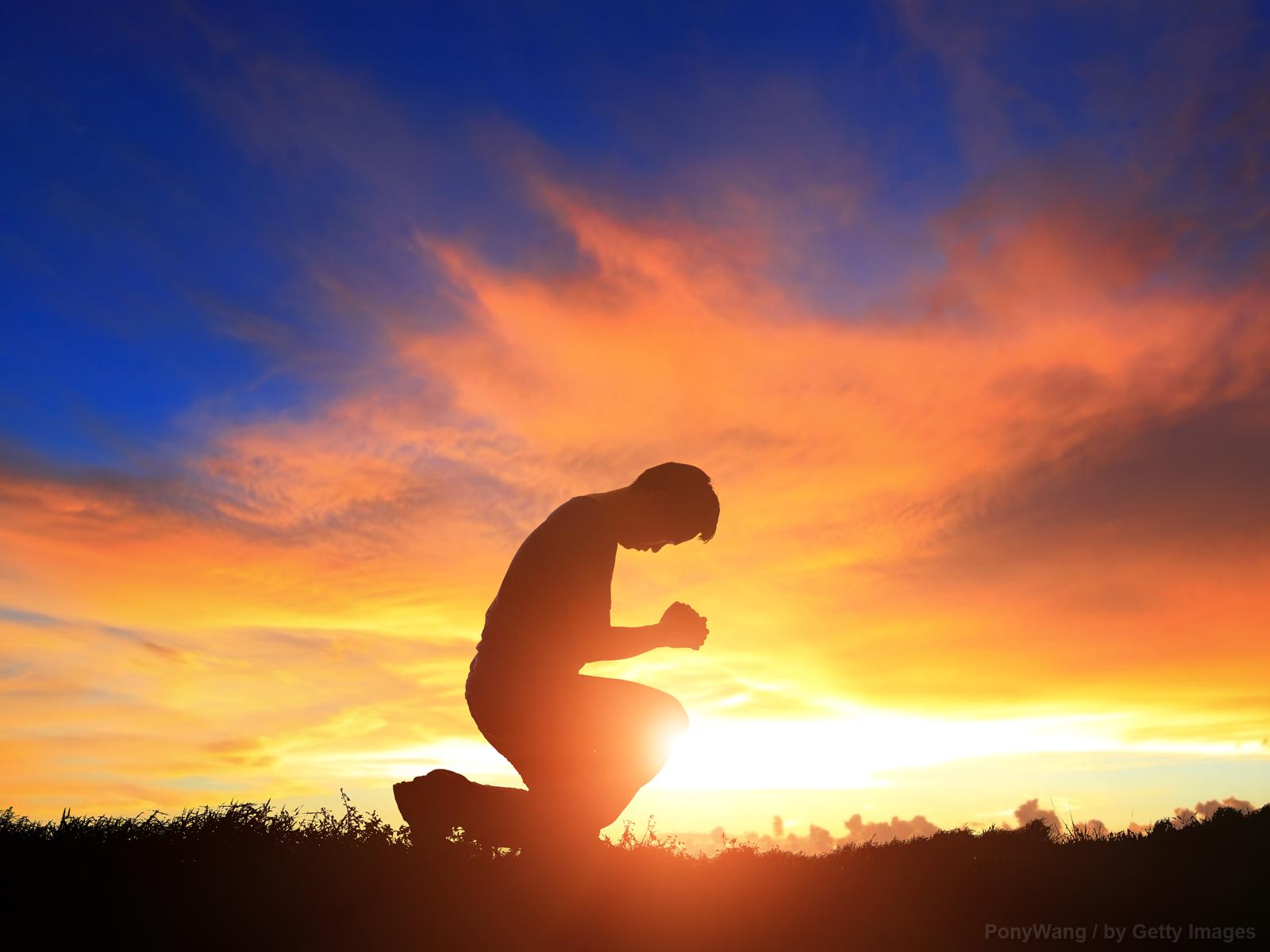 Vamos nos aprofundar e compreender sobre a virtude da obediência-