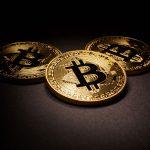 -O-que-são-as-bitcoins-Vale-a-pena-investir-nesse-mercado