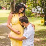 Pais de primeira viagem: como se preparar para a chegada do bebê?