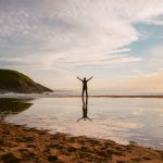 Como-podemos-aplicar-as-virtudes-da-fortaleza-na-nossa-vida