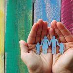 Como se adaptar às mudanças do dia a dia na família?