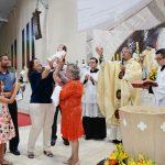 Por-que,-no-batismo,-consagrar-a-criança-a-Nossa-Senhora