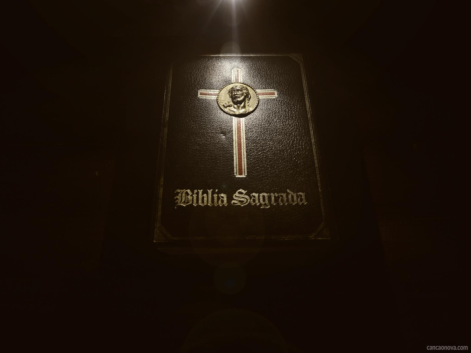 Livro do Apocalipse: A carta ao anjo da Igreja de Sardes