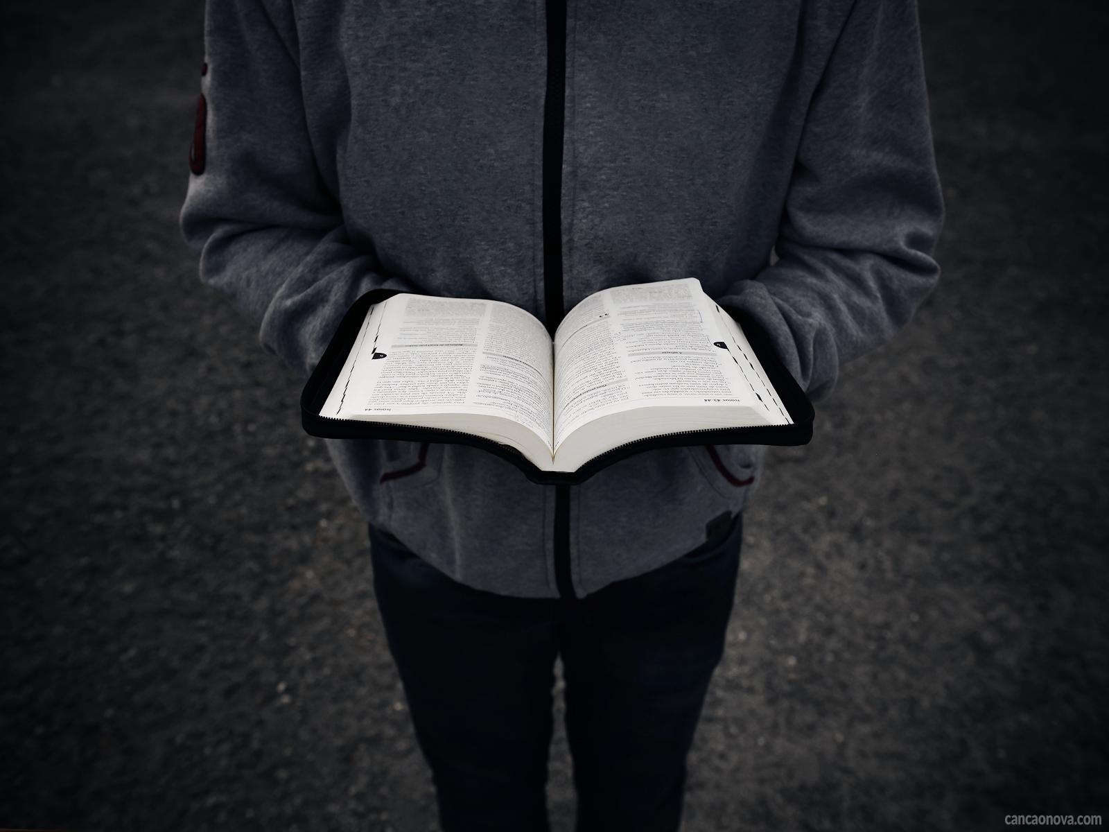Livro do Apocalipse: A carta ao anjo da Igreja de Tiatira