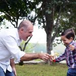 A-paternidade-na-construção-de-filhos-fiéis,-honestos-e-justos