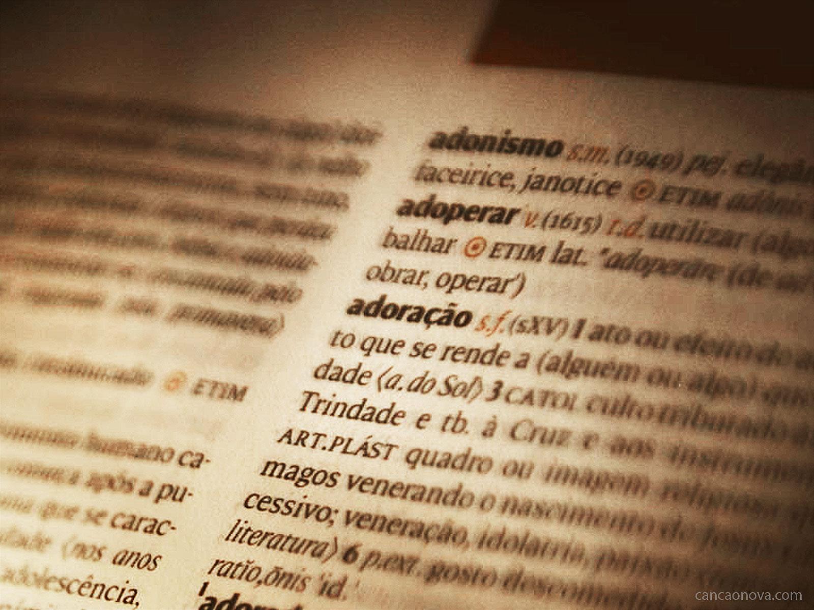Aprofunde-se-no-conhecimento-da-palavra-Adoração-