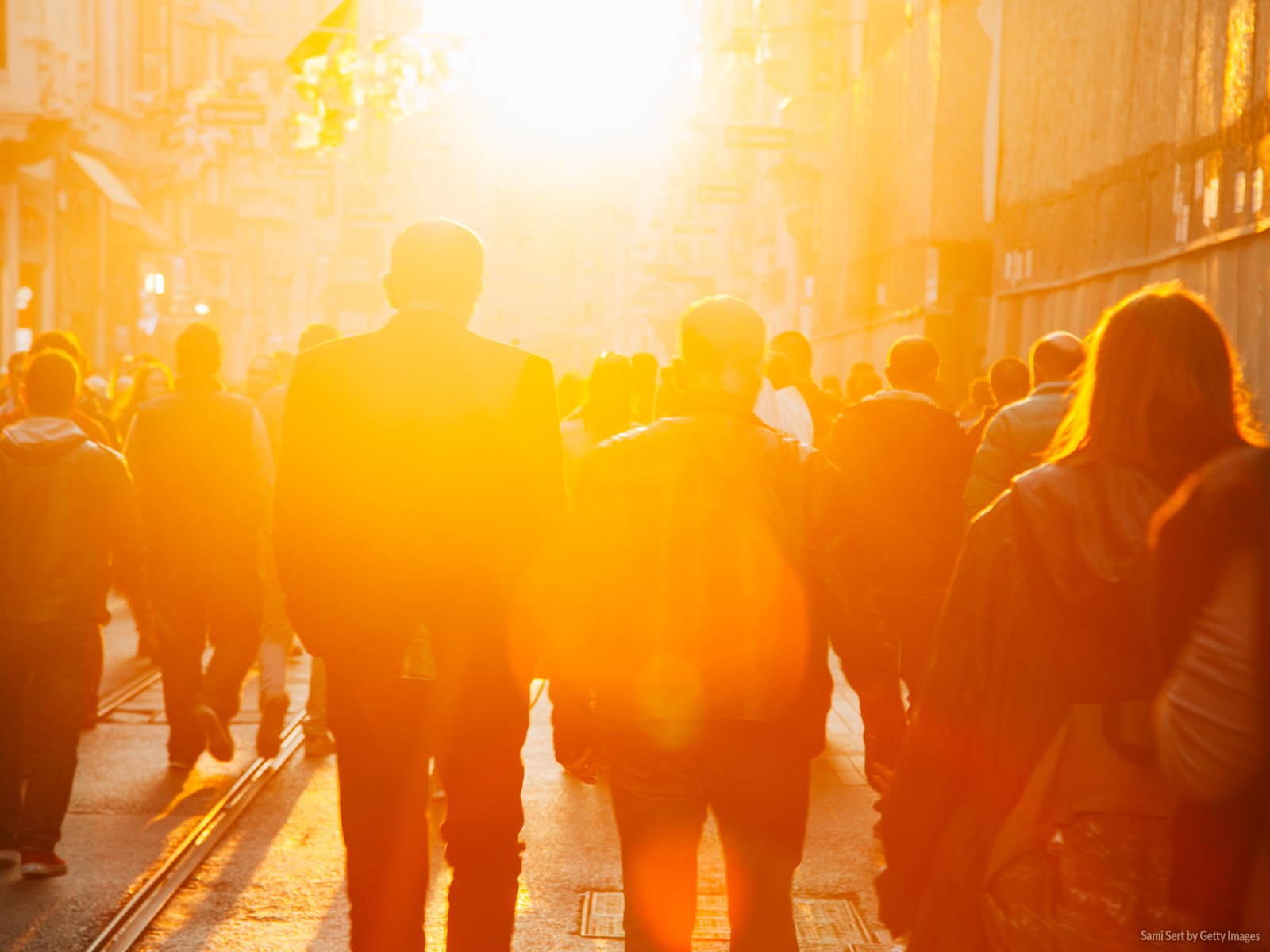 Como-podemos-trilhar-a-vida-espiritual-nas-segundas-moradas