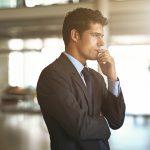 Confira os sete passos para lidar com as preocupações