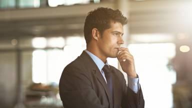 Confira os sete passos para lidar com a preocupação