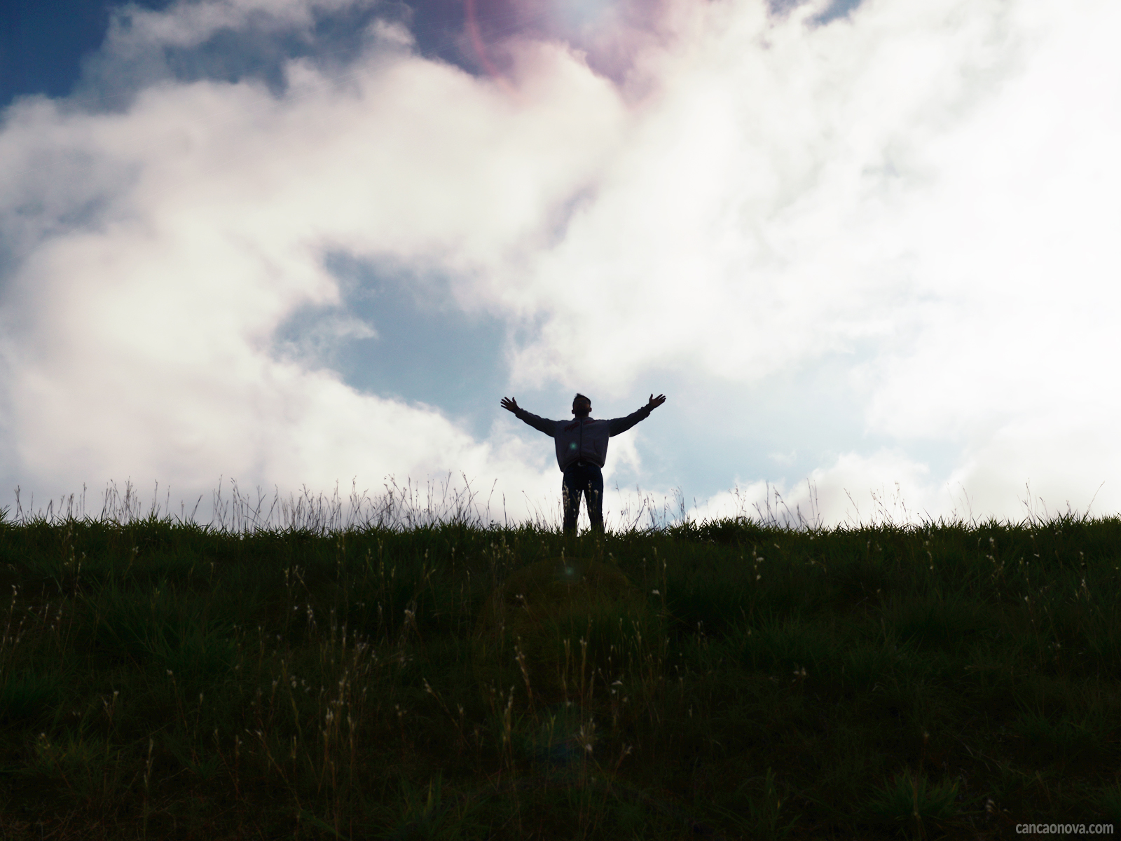 O que são as Terceiras Moradas da vida espiritual