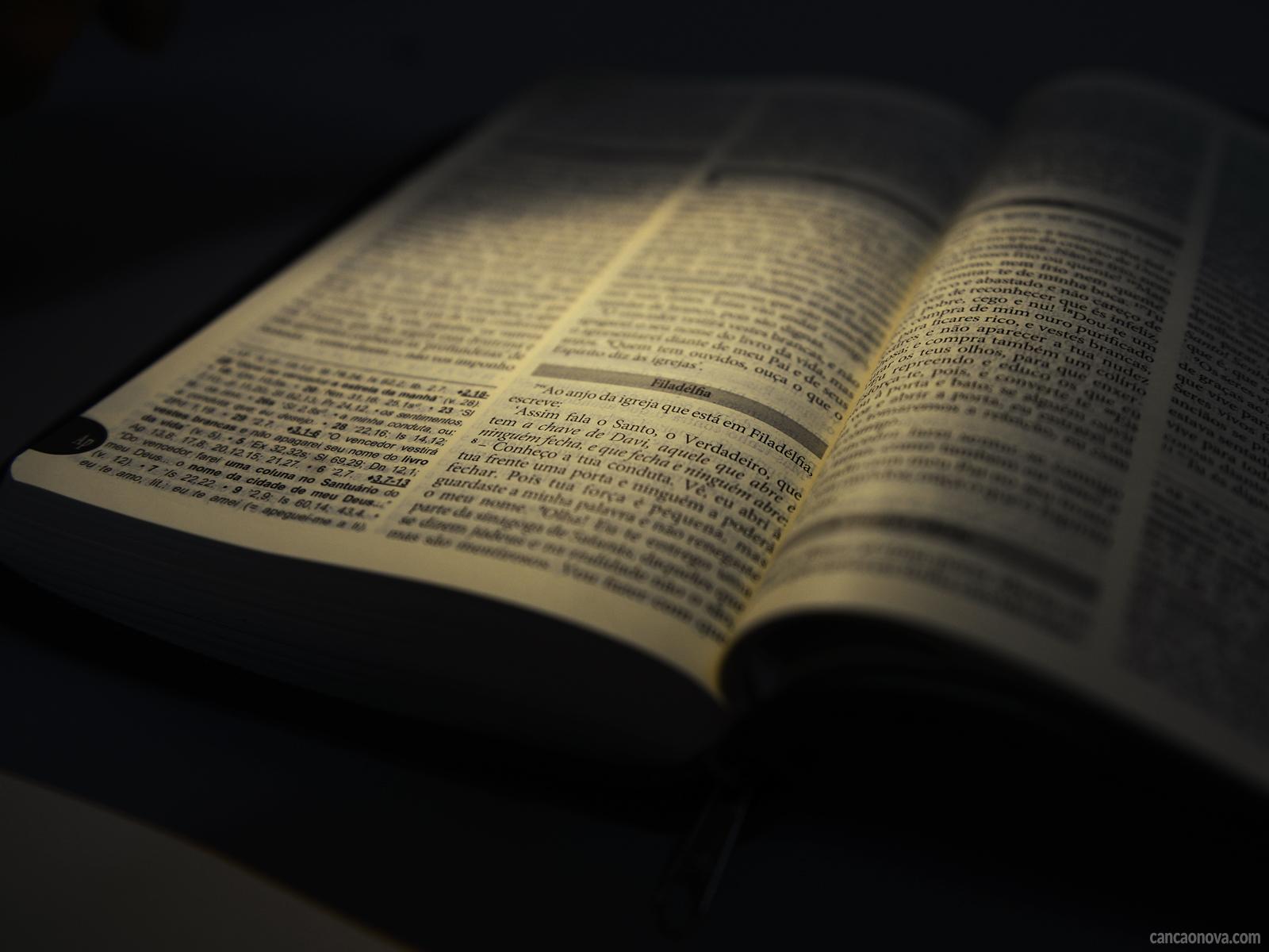 Livro do apocalipse: A carta ao anjo da Igreja de Filadélfia