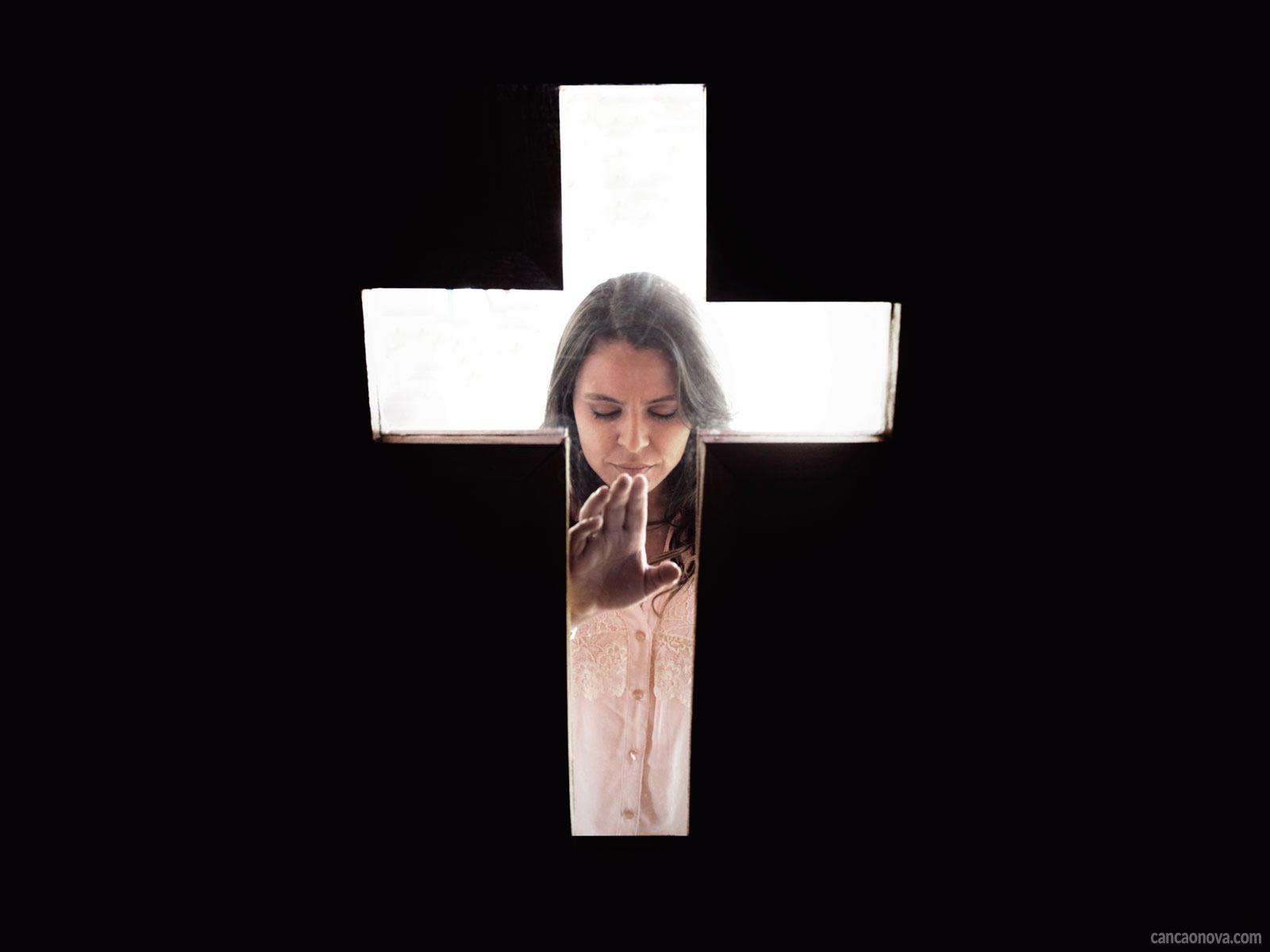 A Misericórdia Divina está sempre ao nosso alcance