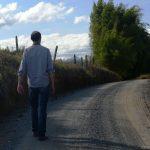 Como cristãos, como podemos praticar a humildade?