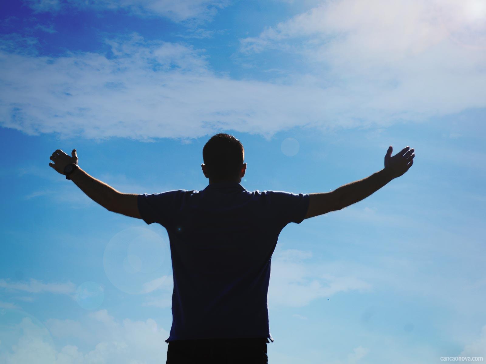 Como deve ser iniciada a vida mística dos cristãos