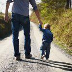 Como-ser-um-bom-pai-de-família