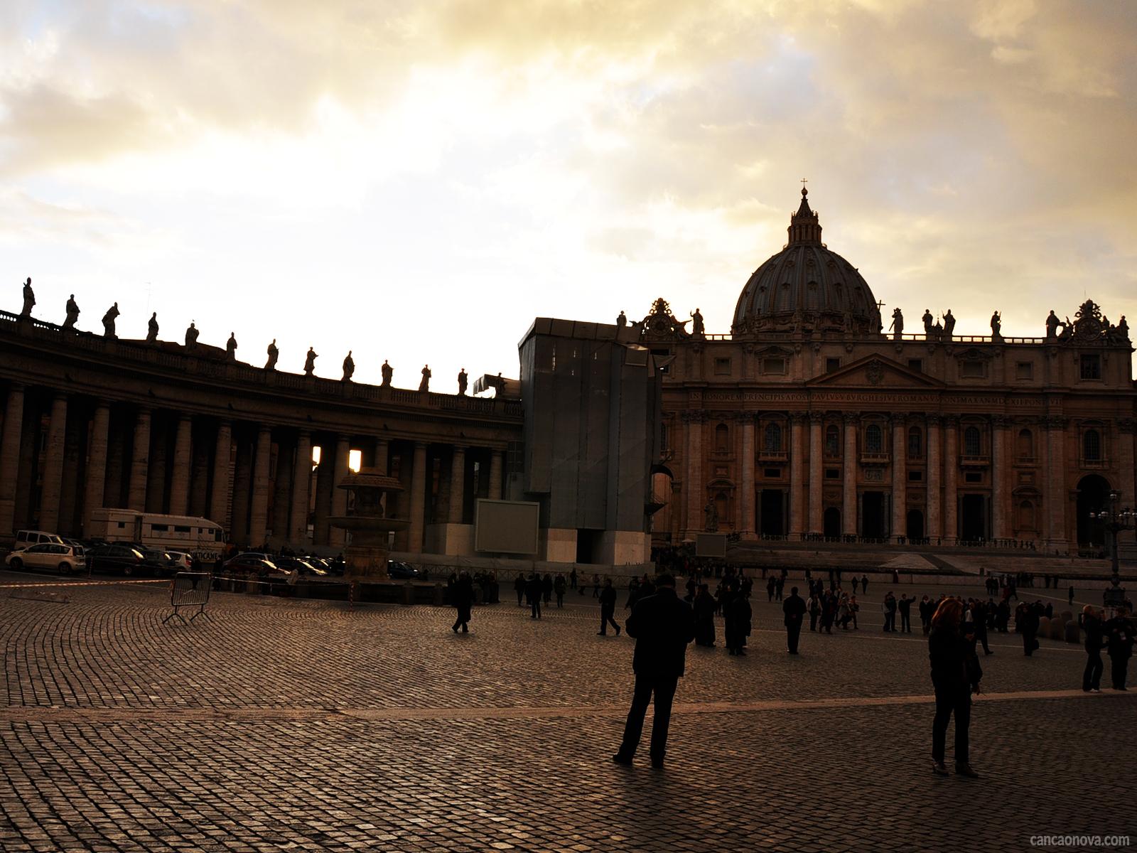 Reflita-sobre-uma-Igreja-Una,-Santa,-Católica-e-Apostólica