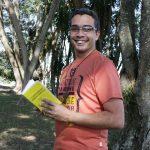 Luz da Fé: Descobrir a própria pequenez